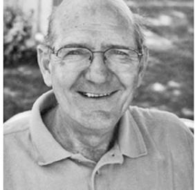 Bill  Knowler
