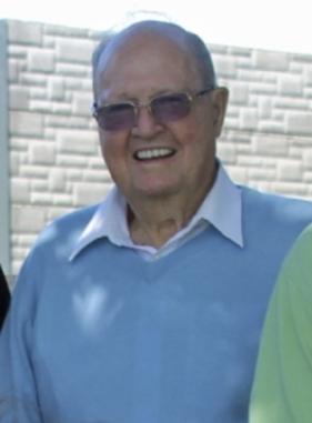 Albert  Pageot