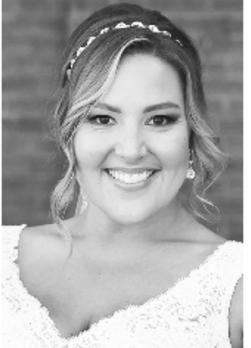 Kelsey  Claeys-Ostermann