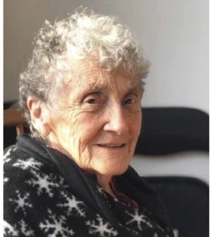 Joyce  GAUTHIER
