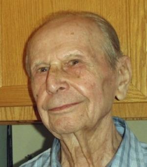 Michael  Szabo