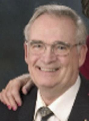 Dick  ONeill