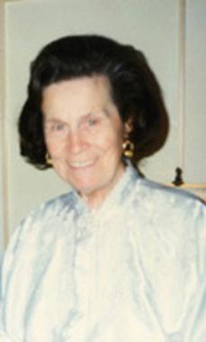 Helen  (Nawrot) Szmyt