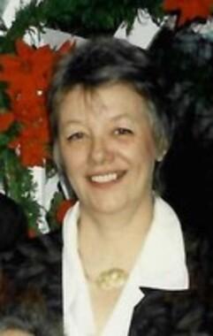 Carol A. Whitmarsh
