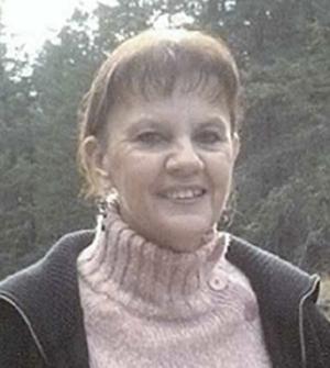 Yvonne  STEIN