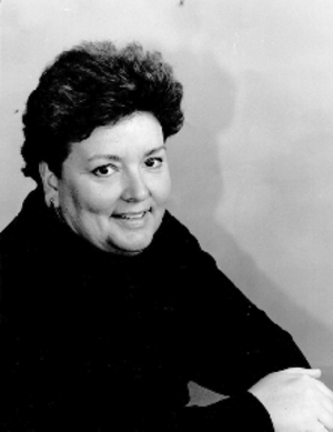 Margaret  Snider