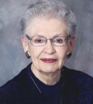 Rosalie  HOPKINS