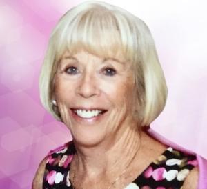 Donna  MALCOLM