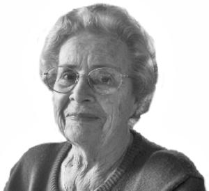 Johanna  VERSNEL
