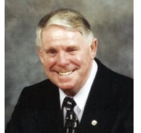 Ron  McCONACHIE