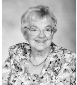 Margaret  BOARDMAN