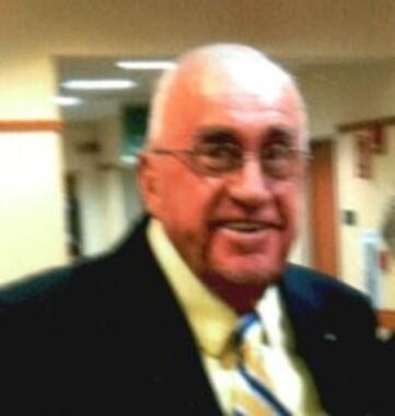 James Cox   Obituary   Salem News