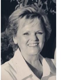 Lorraine  JACKSON
