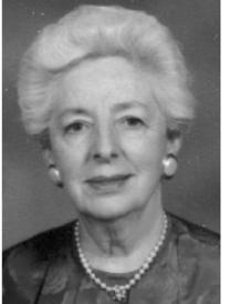 Connie  BELLINGHAM
