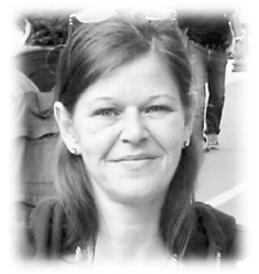 Martine  Beausoleil