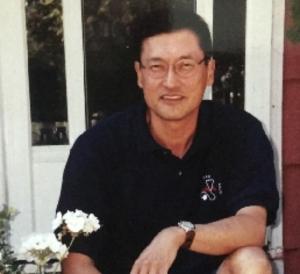 Wai-Lik Bill  Ho
