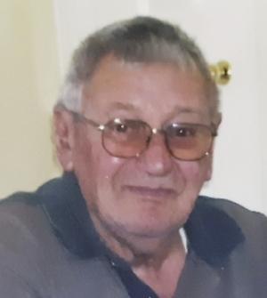 Maurice  DEKETELAERE