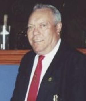 Pasquale  DARIANO