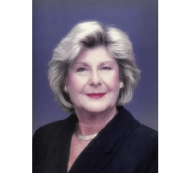 Marguerite  BARBIR