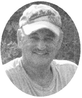 Raymond  DUPRAS
