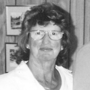 Lillian Helena  Smith