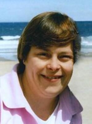 Pamela A. Moll
