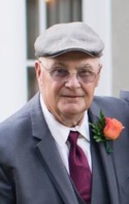 Joseph W. Phelps