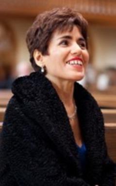 Joan L. Flynn