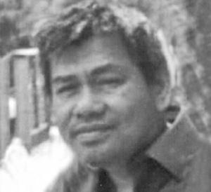 Ricardo  URBANO