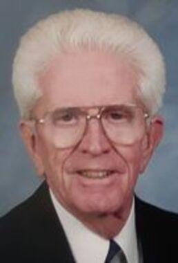 Richard Angus Johnstone