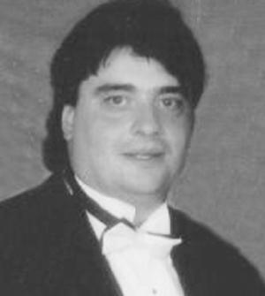 Jean-Paul  BELEC