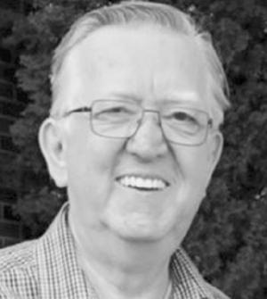 Denis  ST. ONGE