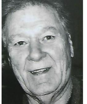 Richard  MIRON