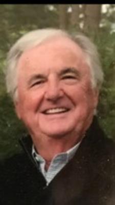 Herbert Jim Morton