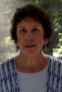 Mrs. Regina C. (Pelletier) OBrien