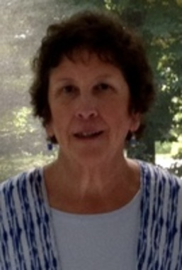 Mrs. Regina C. (Pelletier) O'Brien