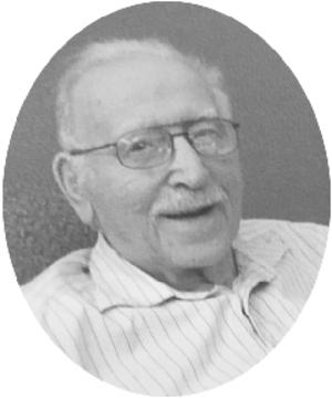 Walter  Sarty