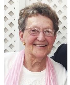 Pauline  CHIPCHURA