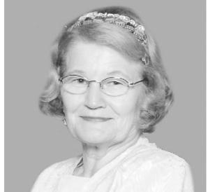 Beatrice  AMBROSE