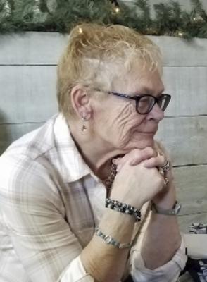 Lynda  Burroughs