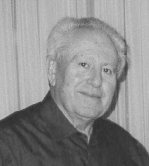 Luigi  DiNOCCO