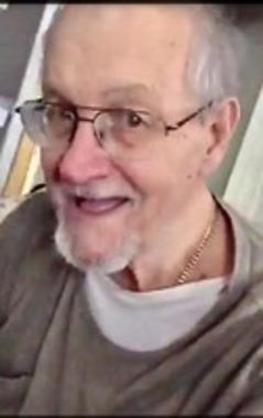 John F. Chabak