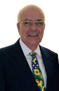 Fernando M.  Cafua