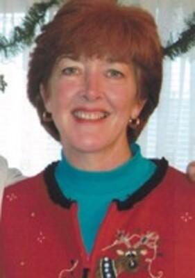 Maureen D. Berkowitz
