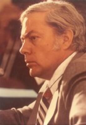Gerald M. Cohen