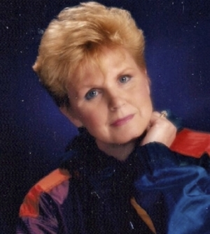 Annette  PILON