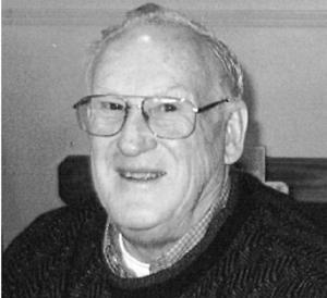 Stuart  Ecklin