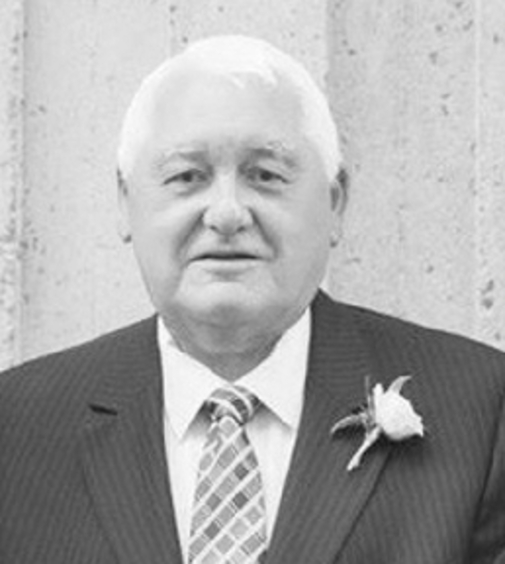M. Melvin E.  MOUSSEU