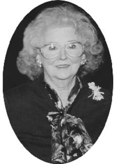 Claudette  Duchaine