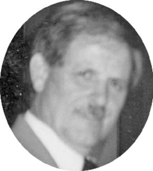 Wayne  Rodney